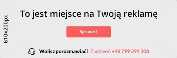bus-do-polski-reklama-Tanie Busy z Belgii do Polski