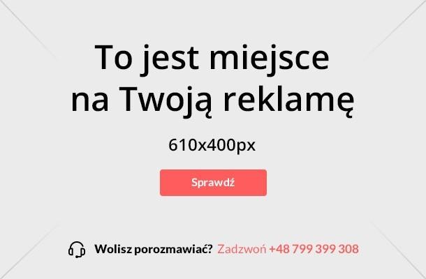 Bus z Leeuwarden do Polski