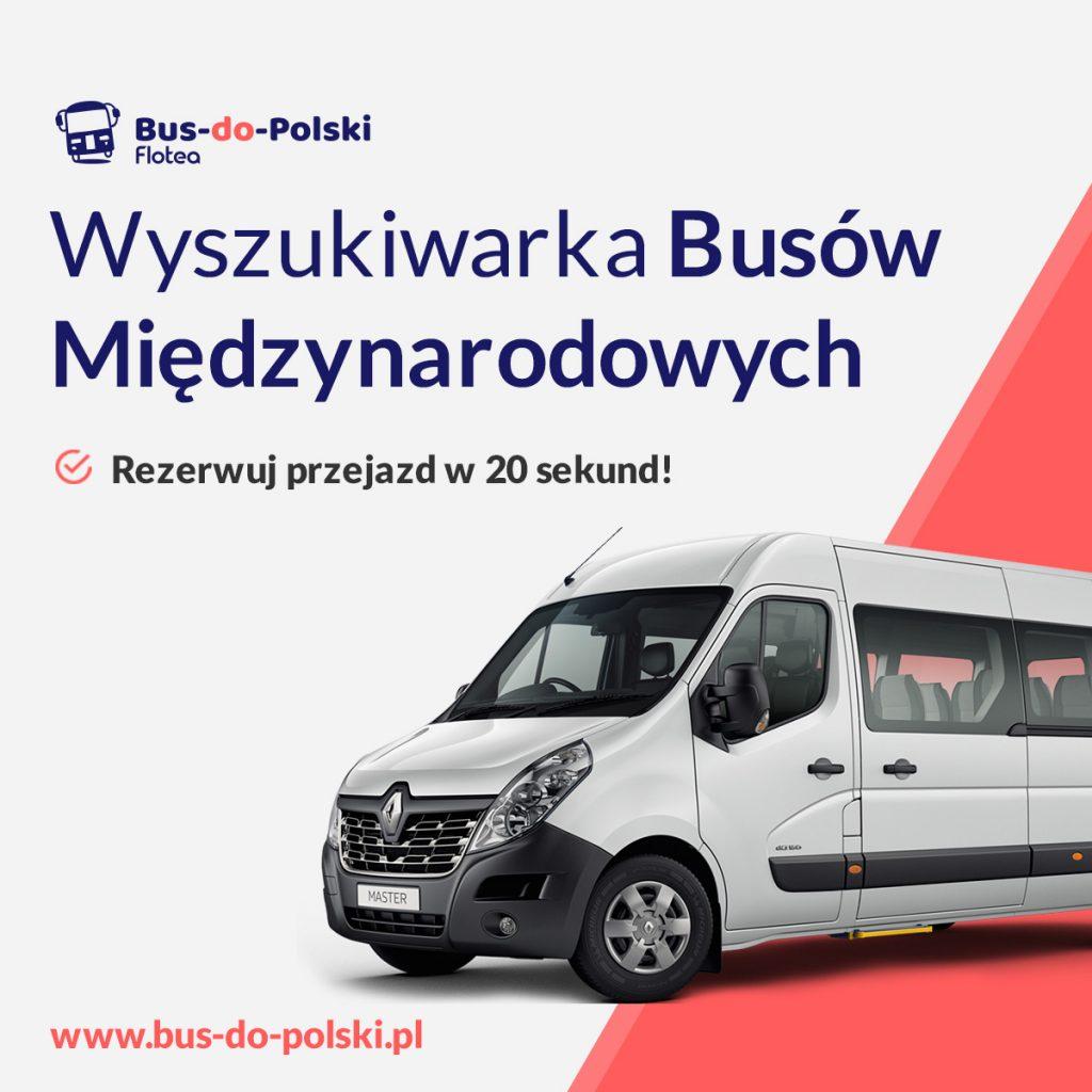 bus-do-polski