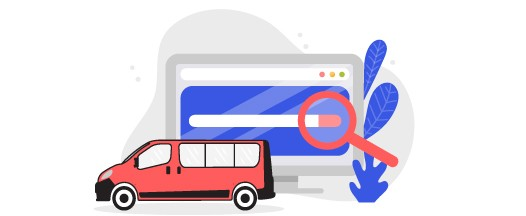 krok-1 jak to działa w bus-do-polski